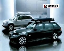"""Автомагазин """"Тюнингатор"""" предлагает Японские багажные системы!"""