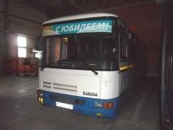 Karosa. Продается автобус, 54 места