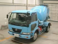 Nissan Diesel UD. Nissan Condor Автомобиль под ПТС! Работаем под заказ!, 6 900 куб. см., 2,80куб. м. Под заказ