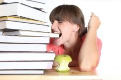 Дипломы, практики, курсовые
