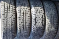 Bridgestone Blizzak Revo1. Всесезонные, износ: 5%, 4 шт. Под заказ