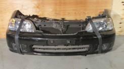 Ноускат. Honda Orthia, EL1