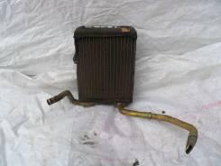 Радиатор отопителя. Toyota Mark II, GX81 Двигатель 1GGE
