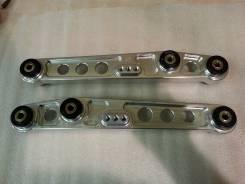 Рычаг подвески. Honda Integra, DB6, DB7, DB8, DB9, DC5, DC1, DC2, DB1