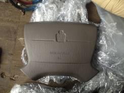 Подушка безопасности. Toyota Crown Majesta, UZS171 Двигатель 1UZFE
