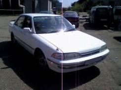 Toyota Carina. 170, 4S 4A 5A