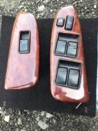 Пульт дистанционного управления. Toyota Crown Majesta, JZS171, UZS171 Двигатель 1UZFE