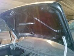 Продам крышку багажника Toyota Cresta 90 кузов