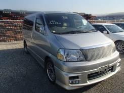Toyota Granvia. VCH16W, 5VZFE