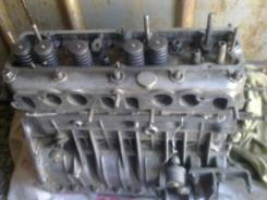 Двигатель. ГАЗ Волга, 31029 ГАЗ 31029 Волга Двигатель ZMZ4021