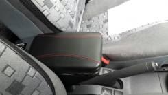 Подлокотник. Suzuki SX4 Suzuki SX4 SUV