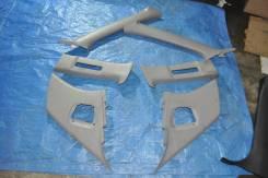 Панель салона. Subaru Impreza, GDA Subaru Impreza WRX, GDA Двигатель EJ20