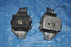 Подушка двигателя. Subaru Impreza, GDA Subaru Impreza WRX, GDA Двигатель EJ20