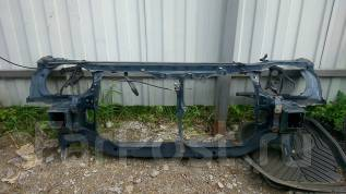Рамка радиатора. Toyota Sprinter, AE110