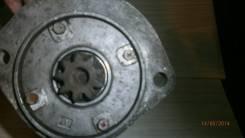 Стартер. Nissan Atlas Двигатели: BD30, 24V