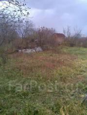Срочно! продается дача(в собств-ти) п. Соловей-Ключ-5 км, свет. 657кв.м., собственность, электричество. Фото участка