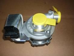 Турбина. Daewoo Winstorm Chevrolet Captiva Двигатель Z20S. Под заказ