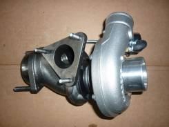 Турбина. SsangYong Rexton, RJN Двигатели: D27DTP, D27DT, G32D, D20DTR, OM662LA