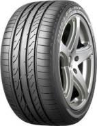 Bridgestone Dueler H/P Sport. Летние, 2014 год, без износа, 1 шт