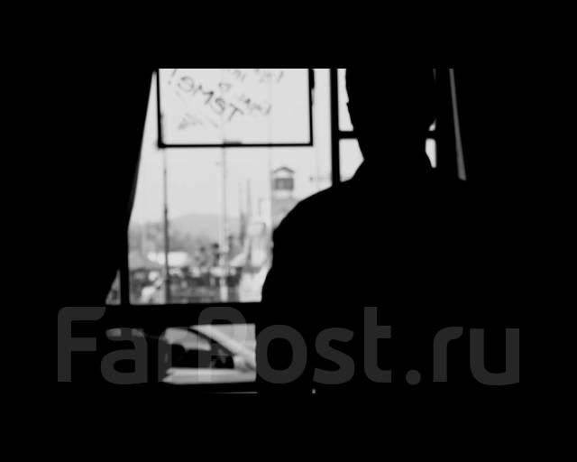 Видеосъёмка Максим Милентьевич