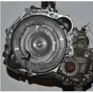 АКПП на Lancer IX (2 литра 4G63)