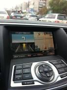 Навигация Nissan - Infiniti ver. 5 в Тюмени и