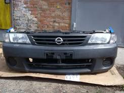 Ноускат. Nissan AD, VB11, VENY11, VEY11, VFY11, VGY11, VHB11, VHNY11, VSB11, VY11, WFY11, WHNY11, WHY11, WPY11, WRY11