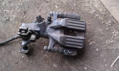 Суппорт тормозной. Honda Accord, CL7