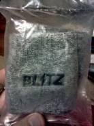 Носки Blitz (2 шт)