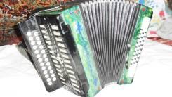 Возьму бесплатно музыкальные шумовые инструменты для детского клуба