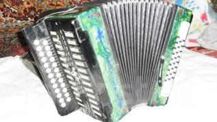 Возьму бесплатно музыкальные и шумовые инструменты для детского клуба