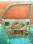 Продам на волгу двери, лобовое стекло, барабаны, генератор. ГАЗ Волга