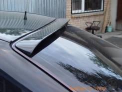 Спойлер на заднее стекло. Mercedes-Benz E-Class, W210