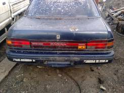 Toyota Carina. AT170, 4A