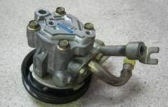 Гидроусилитель руля. Nissan Teana, PJ31, J31 Двигатели: VQ35DE, VQ23DE, VQ23