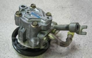 Гидроусилитель руля. Nissan Teana, J31, J31Z, PJ31 Двигатели: QR20DE, VQ23DE, VQ35DE, VQ23