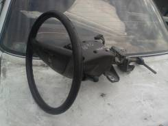 Руль. Toyota Corolla, AE95