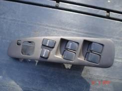 Блок управления стеклоподъемниками. Toyota Crown, JZS145 Двигатель 2JZGE