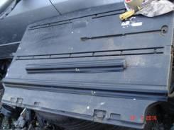 Накладка на боковую дверь. Toyota Crown, JZS145