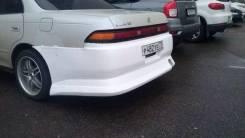 Бампер. Toyota Mark II, GX90, JZX90. Под заказ