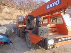 Kato NK-200S