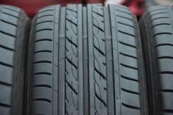 Bridgestone Ecopia EX10. Летние, 2010 год, износ: 10%, 4 шт