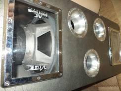 Gazer CM182-BL