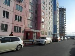 3-комнатная, улица Вахова А.А 8в. Индустриальный, агентство, 70кв.м.