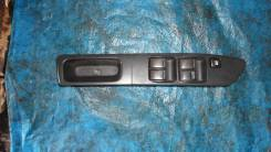 Блок управления стеклоподъемниками. Subaru Impreza WRX, GGA, GD9, GD, GDA, GDB Subaru Impreza, GGC, GGA, GD, GD9, GG9, GD3, GD2, GG3, GG2, GDD, GDC, G...