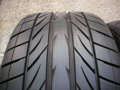 Goodyear Eagle Revspec RS-02. Летние, 2009 год, износ: 10%, 2 шт