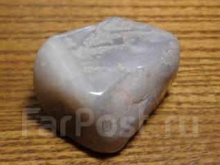 Камень полудрагоценный коллекционный
