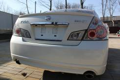 Стоп-сигнал. Infiniti M45, Y50, 50 Infiniti M35, Y50, 50 Nissan Fuga, PY50, PNY50, GY50, Y50, 50