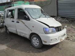 Toyota Town Ace. CR42, 3CE
