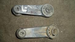 Ручка стеклоподъемника. Toyota Lite Ace, CM41 Двигатель 2C